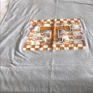 TN Blanket